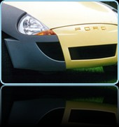 Ford_KA_MADE_IN_GERMANY_DESIGN_Holger_Cayenz.png